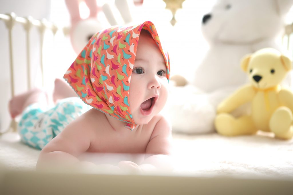 Best Baby Product Review