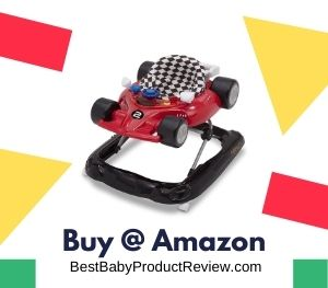 top baby walkers for carpet