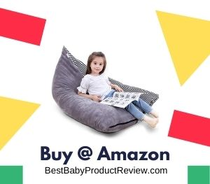 bean bag chairs for infants