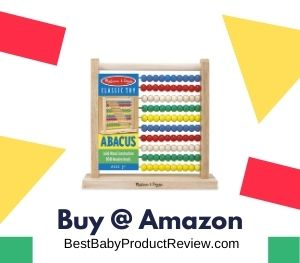 best educational toys for 4 year olds