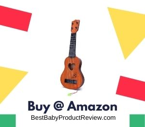 best gift ideas for 4 year old boy 2021