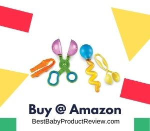best gift ideas for 4 year old girl
