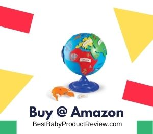 best toys for 4 year olds 2021