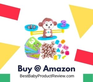 unique gifts for 4 year olds